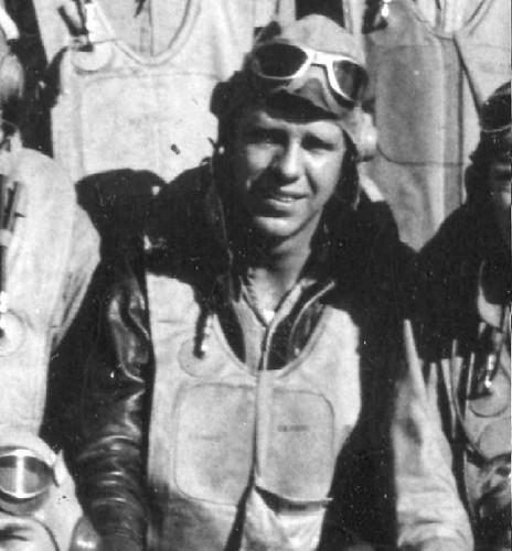 Leon-Murray-Sieb-gunner