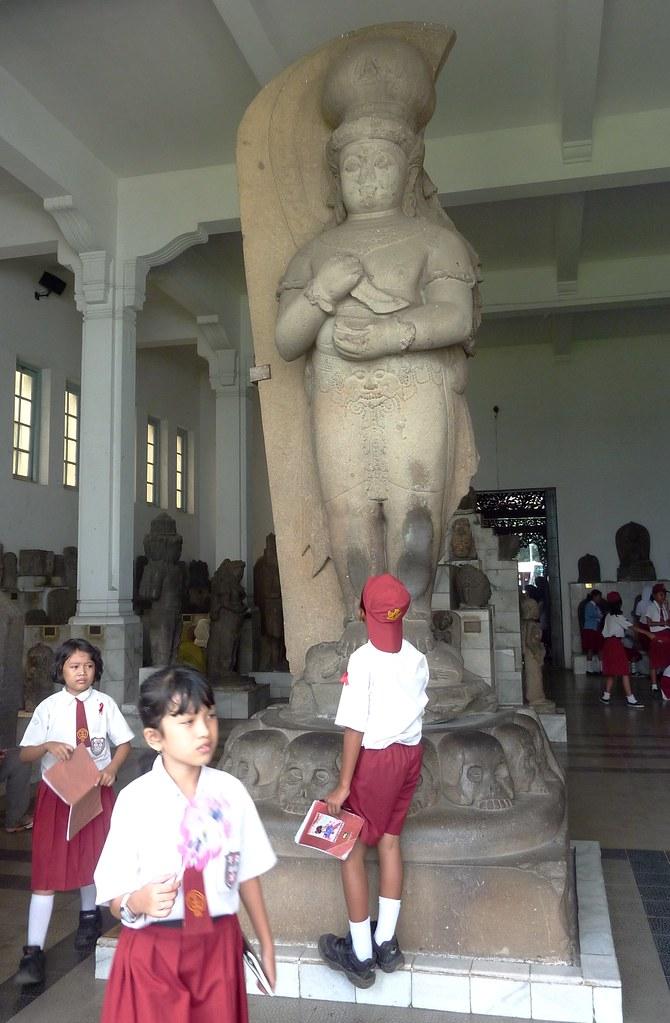 Java-Jakarta (165)