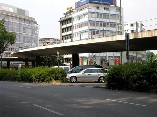 20060726_003