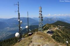 Panarotta 2002 (Luca Bobbiesi) Tags: mountains landscape valsugana trentinoaltoadige panarotta