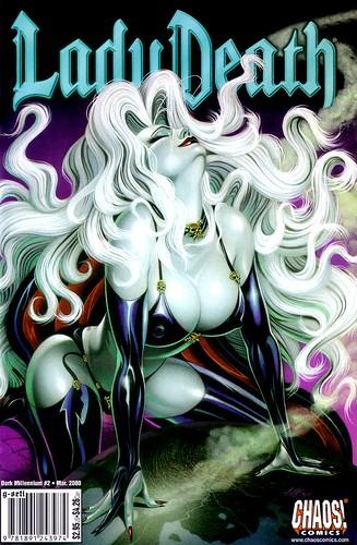LadyDeath_DarkMillennium_2_00fc