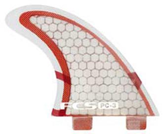 FCSPC3