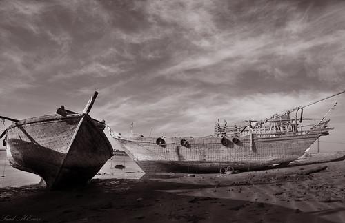 صور للسفن الخليجية 4668102737_22acb955b8
