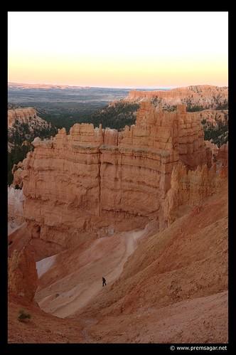 Bryce_Canyon_3