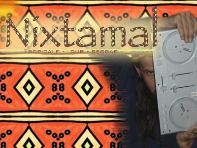 nixtamal