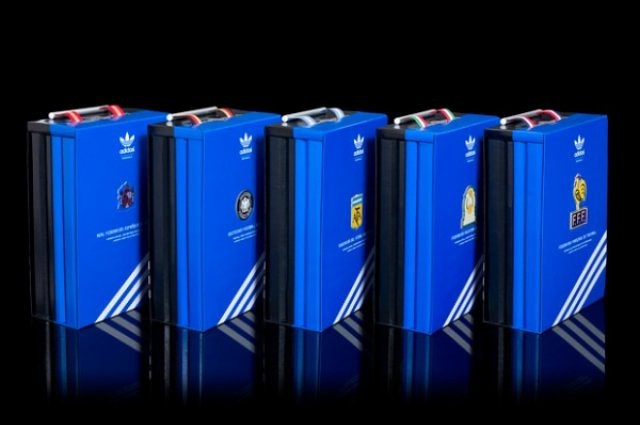 adidas-2010-World-Cup-Federation-Packs-01