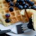 Marion Cunningham's Raised Waffles