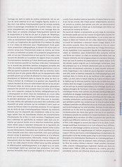 Passage_Texte_Image_39_Violaine_Boutet_de_Monvel