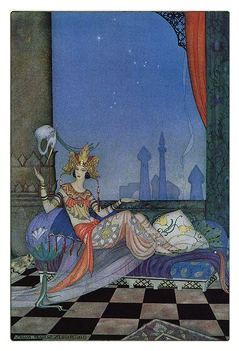019-Arabian Nights (1928)-Virginia Frances Sterrett
