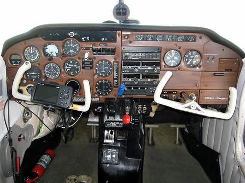 56v-panel-1005