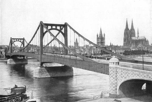 Cologne_Haengebruecke_1925