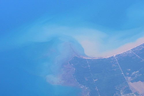 Lake Huron 02