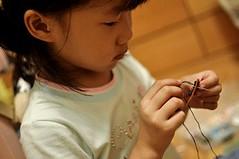 20100601-yoyo縫豆豆 (2)