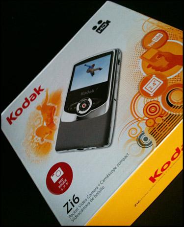 kodak-pocket-video-camera