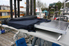 Solar Panel Mounting: Part 1