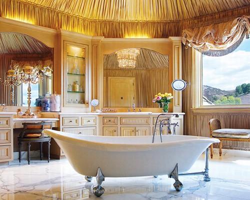 badkamer 9