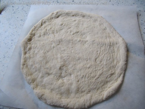 Pizzaboden Hamelman 001