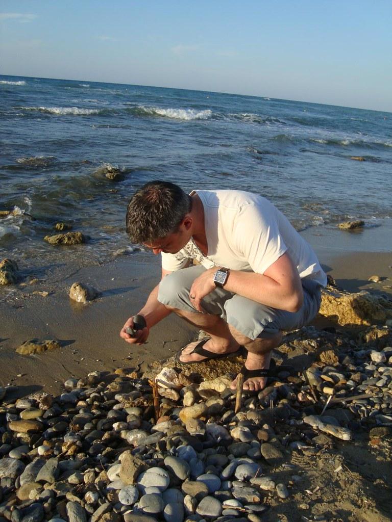Crete 2010 056