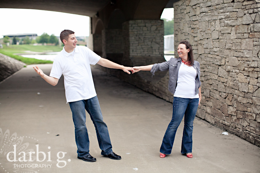 DarbiGPhotography-OmahaKansasCity wedding photographer-117.jpg