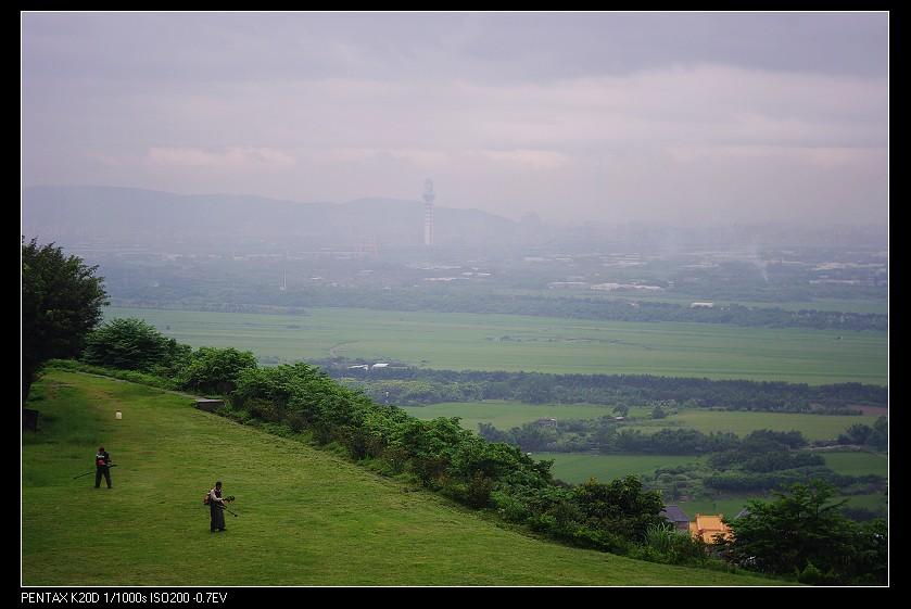 2010/06/13 北藝大 industar-50-2 50/3.5