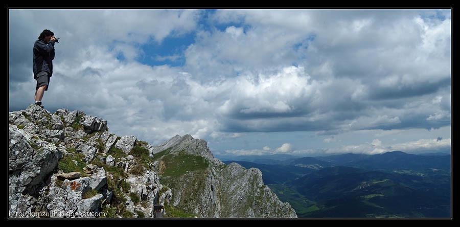 Aizgorri_130756