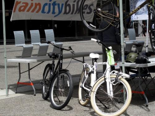 from Rain City Bikes