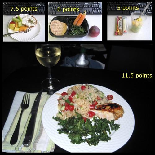 2010-06-15 food