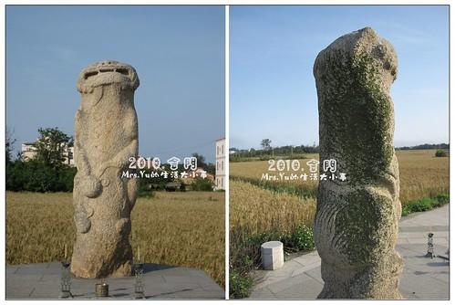 下湖風獅爺1 (4).jpg