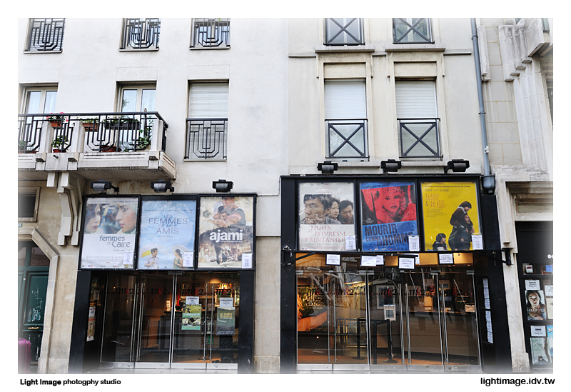 Paris0510_00006
