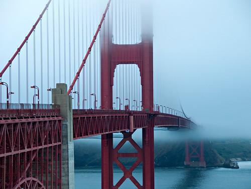 San Francisco 63