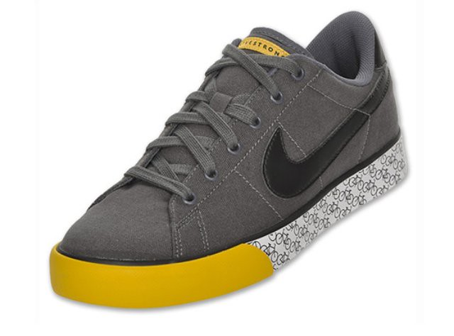 nike-sweet-classic-canvas-livestrong