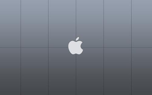 apple-wallpaper-2009-oct-74