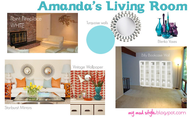 amandas living room detail1