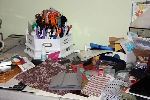 Workdesk 71