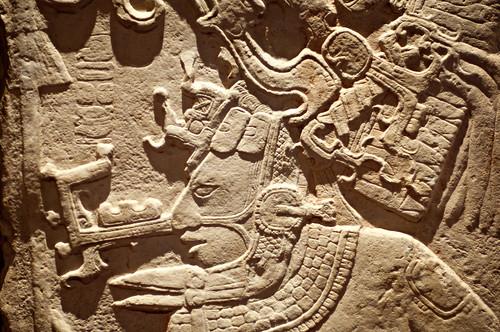 Museo de Antropología 03