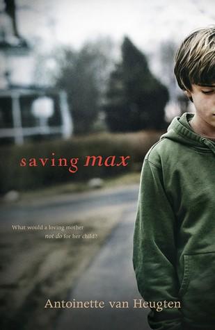 savingmax