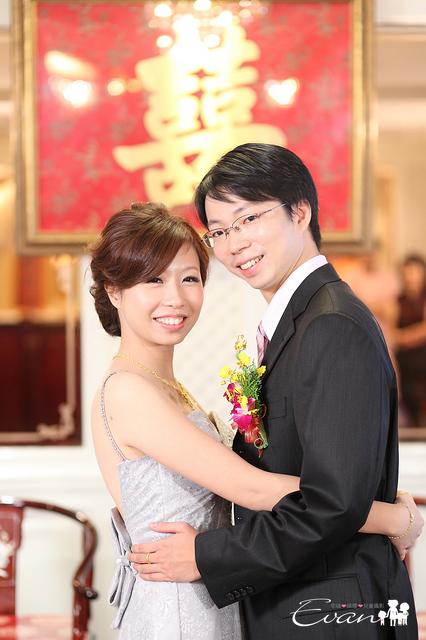 Wedding_095