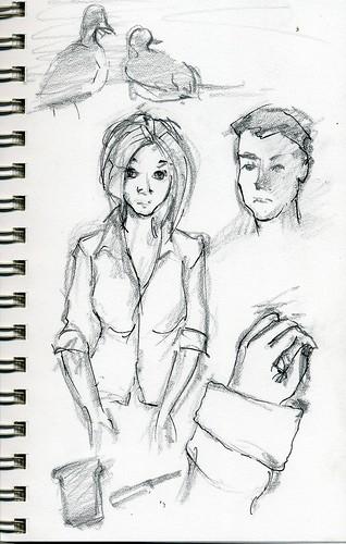 sketch263