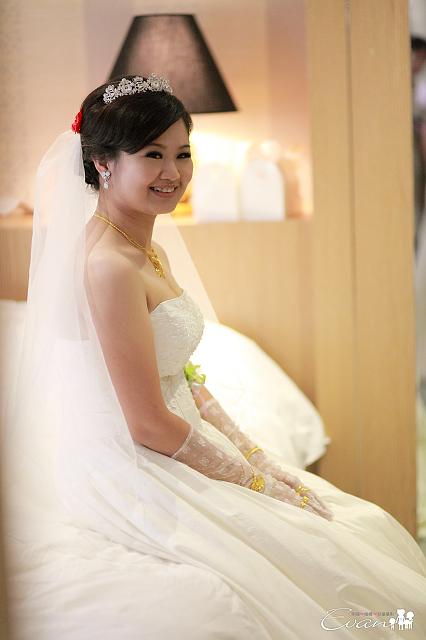健祥+麗惠 婚禮攝影 婚禮紀錄_068