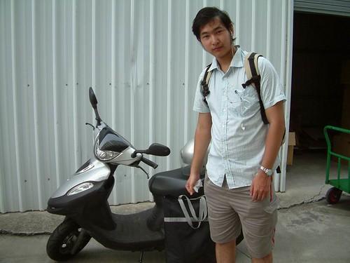 20070730--玠瑛的環島之旅113