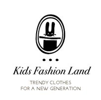 kids fashion land2