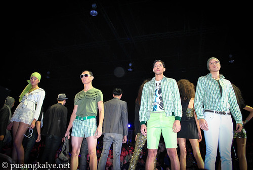 philippine_fashion_week (2)