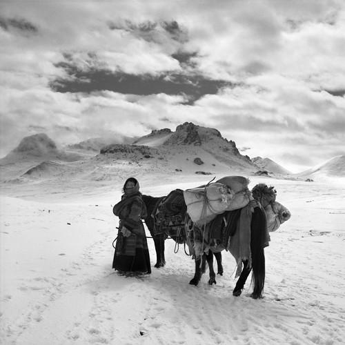 tibet1999_06