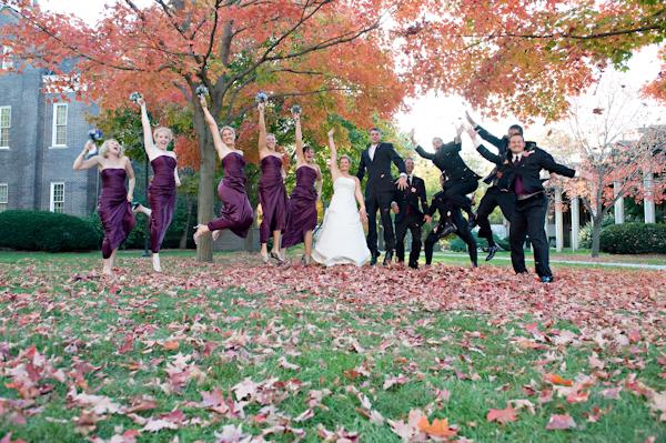 Wedding2-32
