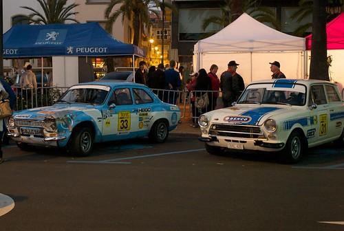 L9770018 - Rally Costa Brava