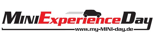 MINI Experience Day