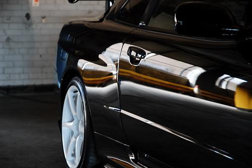 2000 Nissan Skyline Gt R V Spec Ii. 2000 Nissan R34 Skyline GT-R