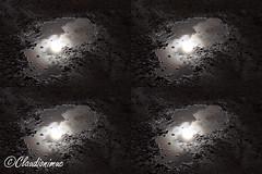 Invisible Cities Italo Calvino Argia (claudionimuc) Tags: city color art architecture nikon cumin soe invisiblecities citt italo calvino argia italocalvino wow1 lecittinvisibili greatphotographers invisibili cittainvisibili cittinvisibili jpeggy lecittainvisibili mygearandme ringexcellence musictomyeyeslevel1 flickrstruereflection1 cuminclaudio claudionimuc rememberthatmomentlevel1 me2youphotographylevel1 vigilantphotographersunite claudiocumin fotografiaartisticacontemporanea