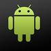 Mensaje secreto dentro de los teléfonos Android