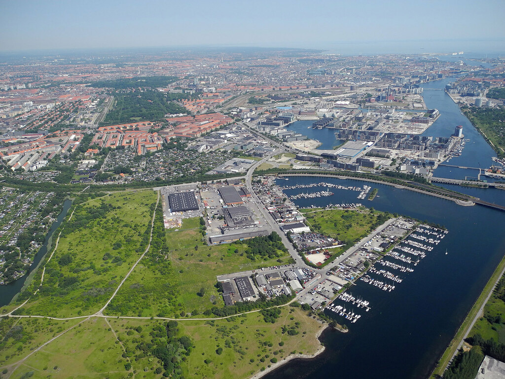 lysekil divorced singles If you're a recently divorced guy, you may be intimidated by the thought of dating again check out these common questions, and eliminate the uncertainty.